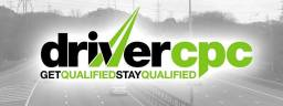 Driver CPC Qualification