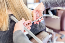 Hairdresser Potters Bar | Barnet | Cockfosters