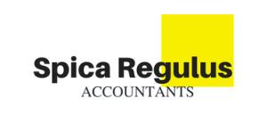 Accountant - Spica Regulus Ltd