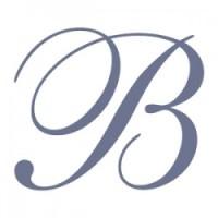 Sir William Bentley Billiards