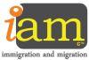 Immigration and Migration - Schengen Visa Application