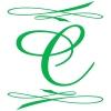 Consorzio Green S.r.l.