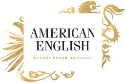 American English Hair