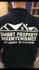 Smart Property Maintenance