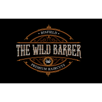 The Wild Barber