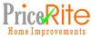 Price Rite Home Improvements