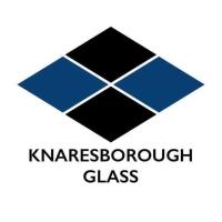 Knaresborough Glass Ltd