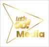 Let's Go Media Ltd