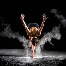 Swan Creative - Bespoke photography