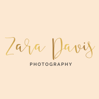 Zara Davis Photography