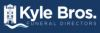 Kyle Brothers Funeral Directors
