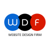 WDF - Website Design Firm