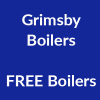 Grimsby Boilers