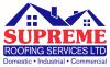 Supreme Roofing Services Ltd