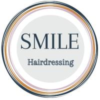 smile hairdressing ltd