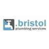 Plumber In Bristol