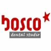 Bosco Dental Studio