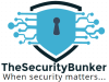 TheSecurityBunker