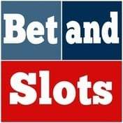 Bet And Slots