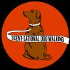 Scent Sational Dog Walking