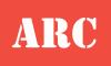 Arc Components Ltd