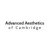 Advanced Aesthetics Of Cambridge
