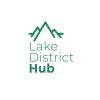 Lake District Hub