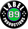 Label 89 Productions