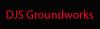 DJS Groundworks