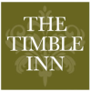 The Timble Inn
