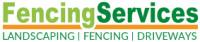 Fencing Services North Wales