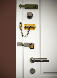 Secure locksmiths Sheffield