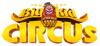 Big Kid Entertainment Ltd