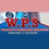Wilson's Plumbing Services