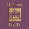Hielan Jessie