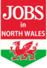 Jobs In North Wales