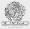 Ebourne Images