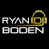 Ryan Boden DJ - Corporate, Events & Party DJ Hire