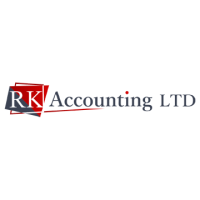 RK Accounting Ltd