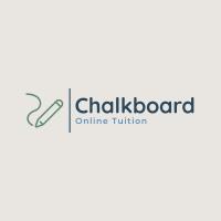 Chalkboard Tuition