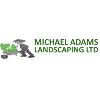 Michael Adams Landscaping Ltd