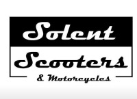 SOLENT SCOOTERS & MOTORCYCLES