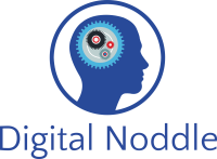 Digital Noddle