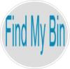 Find My Bin