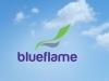 Blueflame (ASHP Engineering)