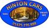 Hinton Cars Taxi Service