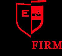 ExecFirm - Executive Travel