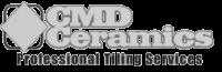 CMD Ceramics Tiling Contractors - Tilers in London and Surrey