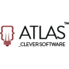 Atlas Computer Systems Ltd