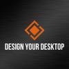 Design Your Desktop Limited